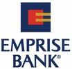 Emprise Bank