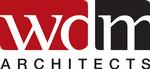 WDM Architects