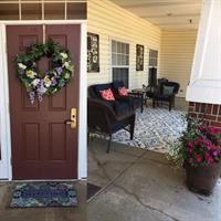 Gallery Image front_porch_and_door.JPG