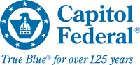 Capitol Federal® Savings Bank