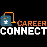 Butler Technology & Career Development Schools