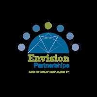 Envision Partnerships