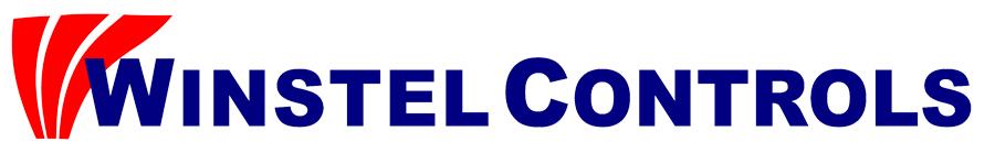 Winstel Controls Inc.