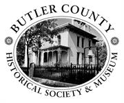 Butler County Historical Society & Museum