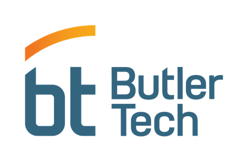 Gallery Image BT_logo_RGB_01.png