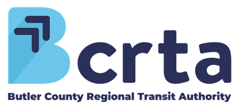 Butler County Regional Transit Authority