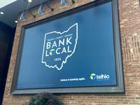 Bank Local