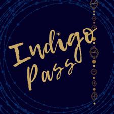 Indigo Pass Boutique Hotel