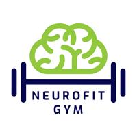 The Neuro Fit Gym
