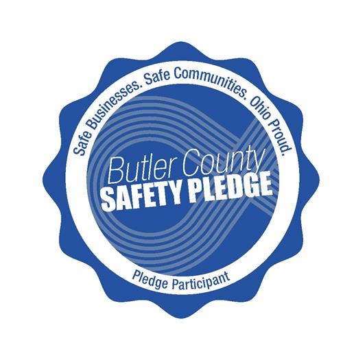 Gallery Image Butler-County-Safety-Pledge.jpg