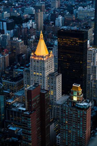 Gallery Image LoveTakesActionCampaign_NYLBuilding_2020-06-02T19_55_46.jpg