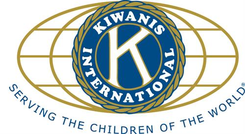 Gallery Image kiwanis_logo.jpg