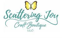 Scattering Joy Crafts LLC