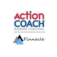 Pinnacle ActionCOACH