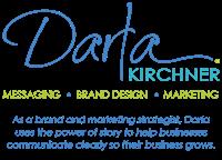 Darla Kirchner