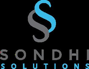 Sondhi Solutions