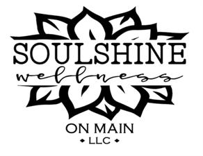 Soulshine Wellness on Main LLC