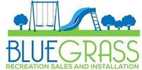 Bluegrass Recreation Sales and Installation