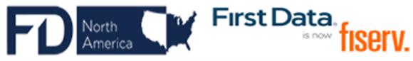 FD North America, LLC