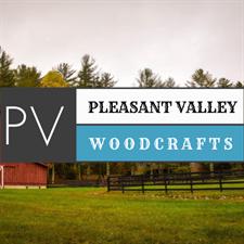 Pleasant Valley Woodcrafts
