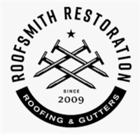 Roofsmith Restoration
