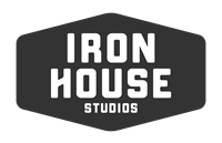 Iron House Studios