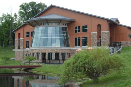 River Hills Church
