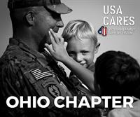 USA Cares- Ohio Chapter