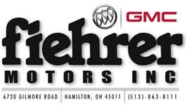 Fiehrer Motors, Inc.
