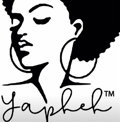 Yapheh Logo
