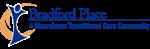 Diversicare of Bradford Place, LLC