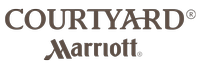 Courtyard by Marriott - Hamilton