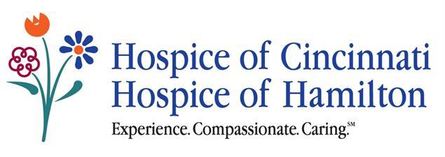 Hospice of Hamilton, an Affiliate of Hospice of Cincinnati