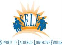 Supports to Encourage Low-Income Families