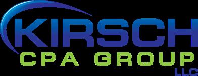 Kirsch CPA Group, LLC