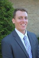 Dr. Matthew Howell