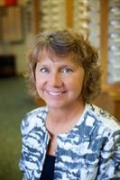 Dr. Andrea Moorehead