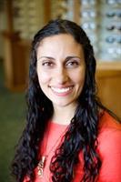Dr. Diana Bollenbacher