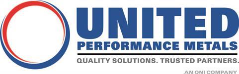 United Performance Metals