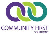 Community First Solutions