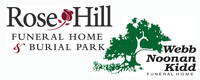 Rose Hill Funeral Home