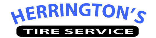 Herrington's Tire Service LLC