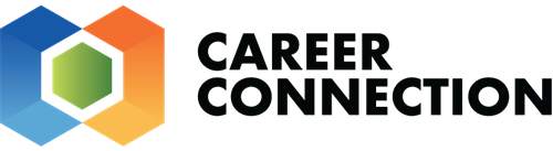 Gallery Image career-connection-logo.png