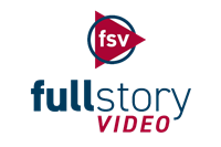 FullStory Video (formerly McRoberts Video Productions)