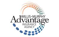 Willis Murphy Advantage Insurance Agency