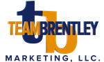 Team Brentley Marketing, LLC