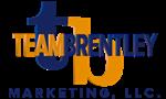 Team Brentley Marketing, LLC