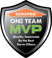SERVPRO of West Hamilton/Oxford