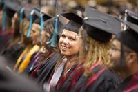 Gallery Image CommencementCeremony-hq.jpg
