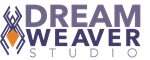 DreamWeaver Studio